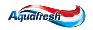 aquafreshlogo