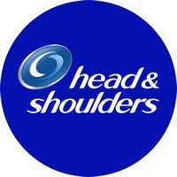 headandshoulders-logo200x200